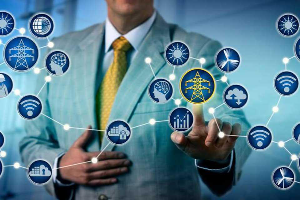 ბიზნესპარტნიორი - ქართული სტარტაპის საერთაშორისო წარმატება