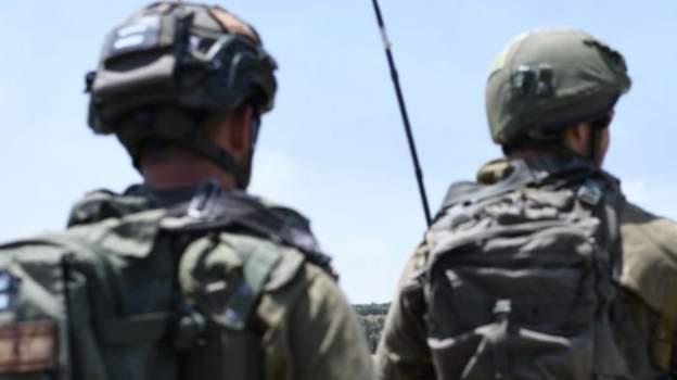 """""""ბიბისი"""" - ისრაელი ღაზას საზღვართან დამატებით სამხედრო ძალებს აგზავნის"""