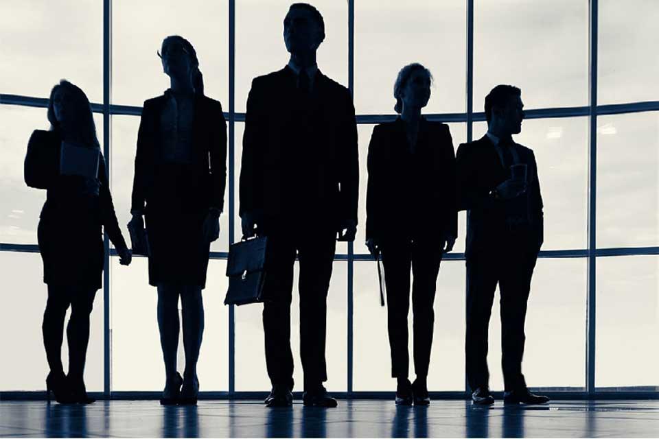 ბიზნესპარტნიორის ღია სტუდია - მთავრობის გათვლები და შეფასება