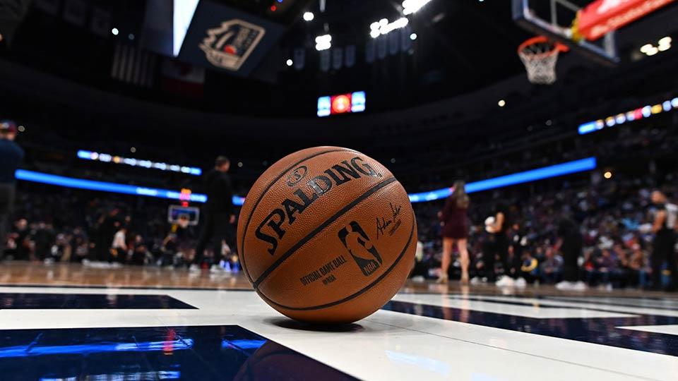 სავარაუდო წყვილები, თარიღი და ფორმატი - ყველაფერი NBA-ის პლეი-ინტურნირის შესახებ #1TVSPORT