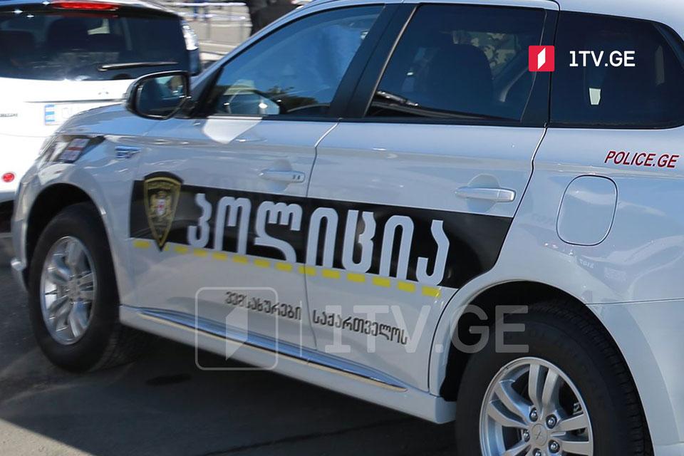 МВД задержало обвиняемого в убийстве гражданки Австралии Шанай Брук