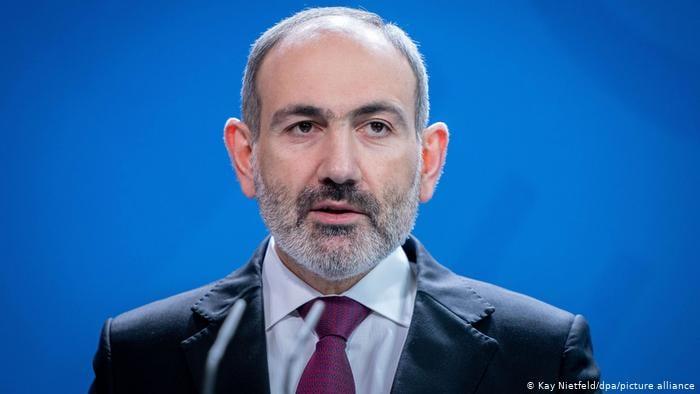 Նիկոլ Փաշինյան. Ադրբեջանի համար «տրանսպորտային միջանցքի» հարցը Հայաստանի կողմից չի քննարկվել և չի քննարկվելու հետագայում