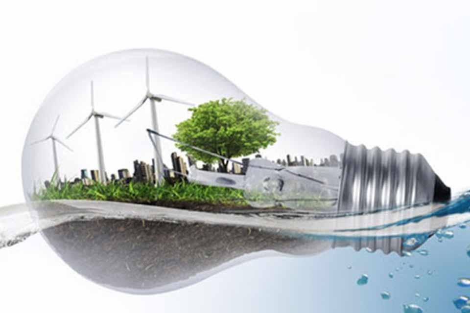 ბიზნესპარტნიორის ღია სტუდია - ენერგეტიკული ბაზრის ლიბერალიზაციის რეფორმა