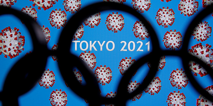 ოლიმპიური კომიტეტმა გამოაცხადა, რომ ტოკიოს თამაშები საგანგებო რეჟიმის შემთხვევაშიც გაიმართება #1TVSPORT
