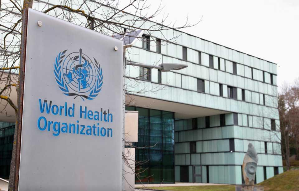 """ჯანდაცვის მსოფლიო ორგანიზაციაში ვარაუდობენ, რომ ხანდაზმულებს """"კოვიდ-19""""-ის საწინააღმდეგო ვაქცინის გაკეთება წელიწადში ერთხელ მოუწევთ"""