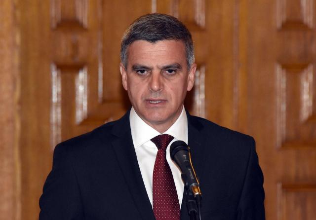 ბულგარეთის პრემიერ-მინისტრი - ბულგარეთი მომავალშიც დაუჭერს მხარს საქართველოს ევროპული და ევროატლანტიკური არჩევანის რეალიზაციის გზაზე