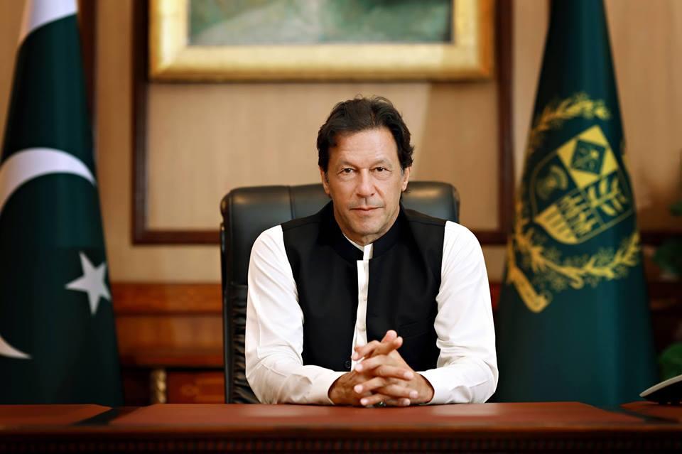 პაკისტანის პრემიერ-მინისტრი - ჩვენი სურვილია ორმხრივი ურთიერთობების შემდგომი გაფართოება ჩვენი ქვეყნებისა და ერების საკეთილდღეოდ