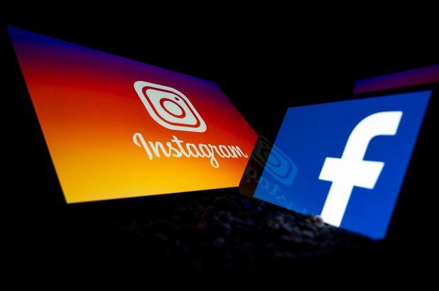 ფეისბუქი და ინსტაგრამი მომხმარებლებს პოსტებზე მოწონებების რაოდენობის დამალვის საშუალებას მისცემს