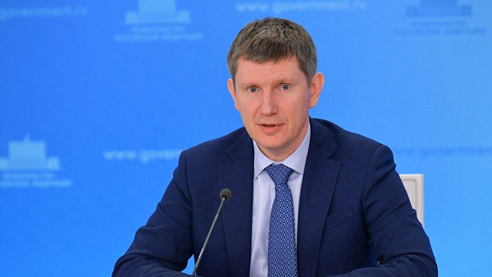 რუსეთის ეკონომიკის მინისტრი აცხადებს, რომ ქვეყანამ შესაძლოა, სურსათის ექსპორტზე შეზღუდვები გააფართოოს
