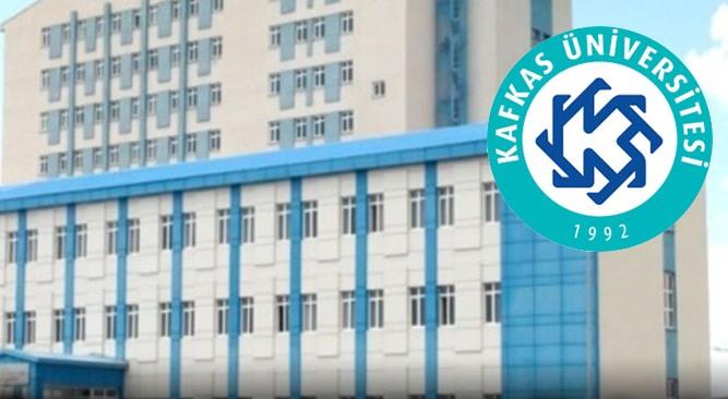თურქეთში საქართველოს ელჩის ინფორმაციით, თურქეთში, ყარსის კავკასიის უნივერსიტეტის ქართული ენისა და ლიტერატურის მიმართულებაზე სტუდენტთა მისაღებად საჭირო ნებართვა გაიცა