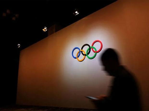 იაპონიის პრემიერ-მინისტრმა დაასახელა პირობა, რომლითაც შეიძლება ტოკიოს თამაშები გაუქმდეს #1TVSPORT