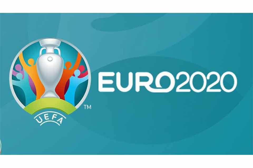 პიკის საათი - #ევრო2020 - ჩემპიონატის ისტორია და მოლოდინი