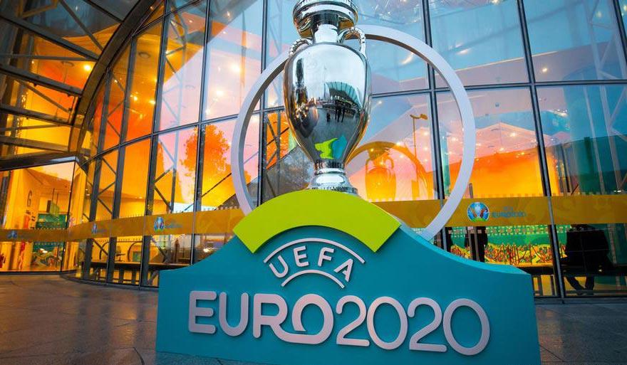 ევრო 2020-ზე ყველაზე მეტი მოთამაშე ინგლისური კლუბებიდან არის - ჩემპიონშიფი საფრანგეთს, თურქეთსა და ნიდერლანდებს ასწრებს #1TVSPORT