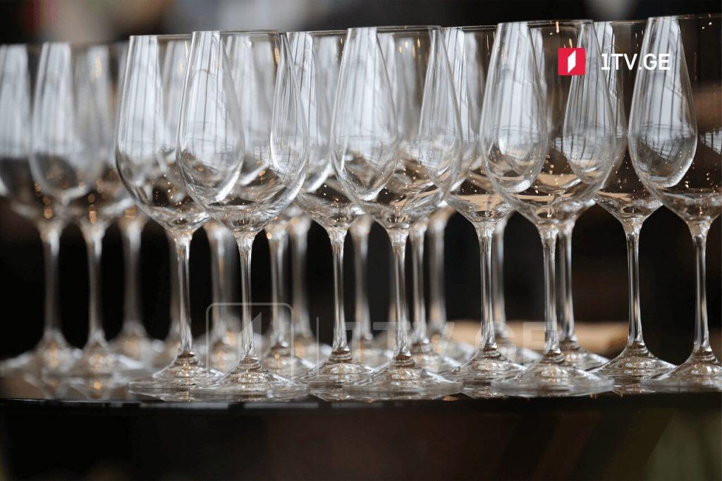 მარტივი მეთოდი, რომელიც ალკოჰოლის მიღების შემცირებაში დაგეხმარებათ — ახალი კვლევა #1tvმეცნიერება