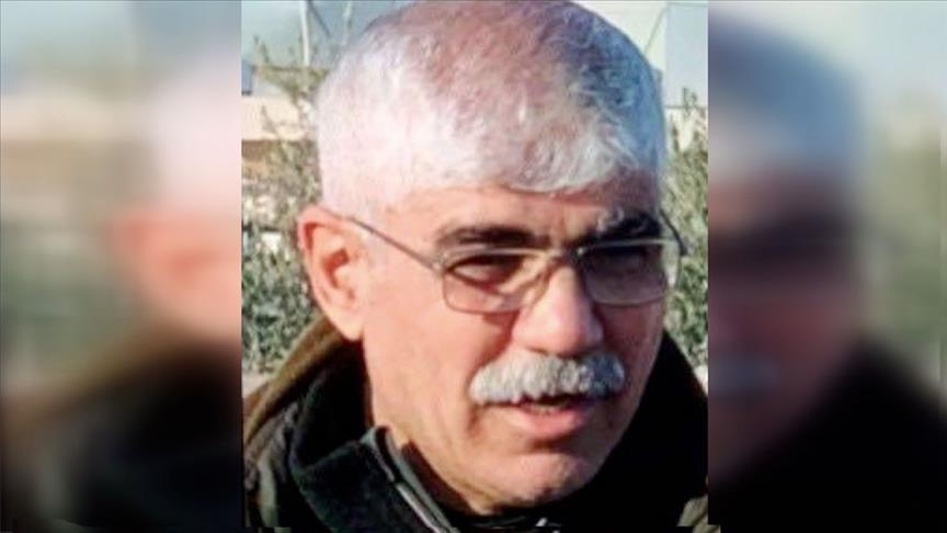 მედიის ცნობით, თურქეთის დაზვერვამ ინტერპოლის მიერ ძებნილი ტერორისტი გაანეიტრალა