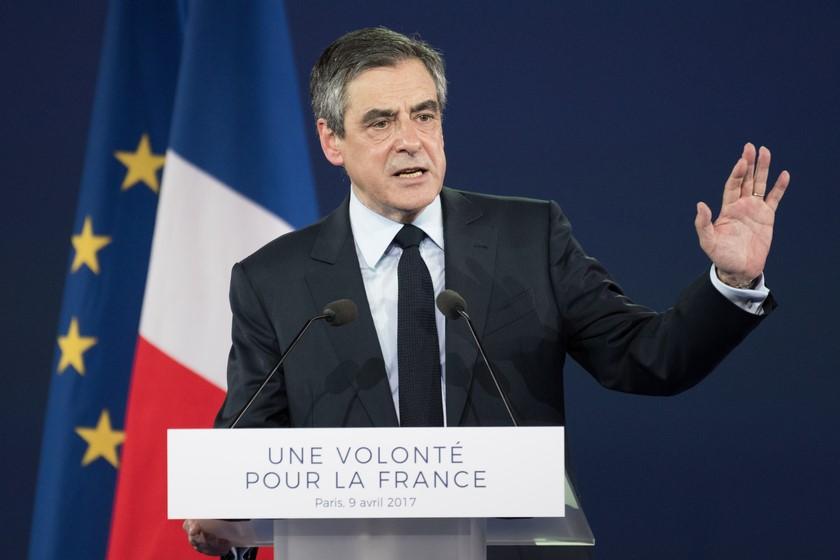 """საფრანგეთის ყოფილი პრემიერ-მინისტრი რუსეთის სახელმწიფო ნავთობკომპანია """"ზარუბეჟნეფტის"""" დირექტორთა საბჭოს წევრობის კანდიდატად არის წარდგენილი"""