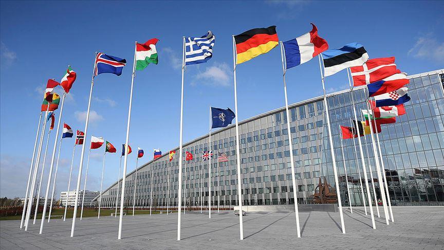 Georgia to be on NATO summit agenda