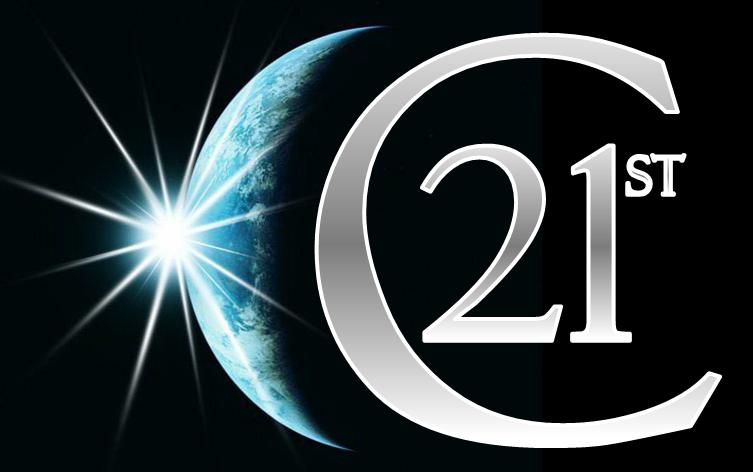 პიკის საათი - XXI  საუკუნის 21 წელი