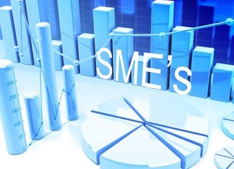 ბიზნესპარტნიორი - მცირე და საშუალო ბიზნესი და მისი მდგომარეობა პანდემიის პირობებში