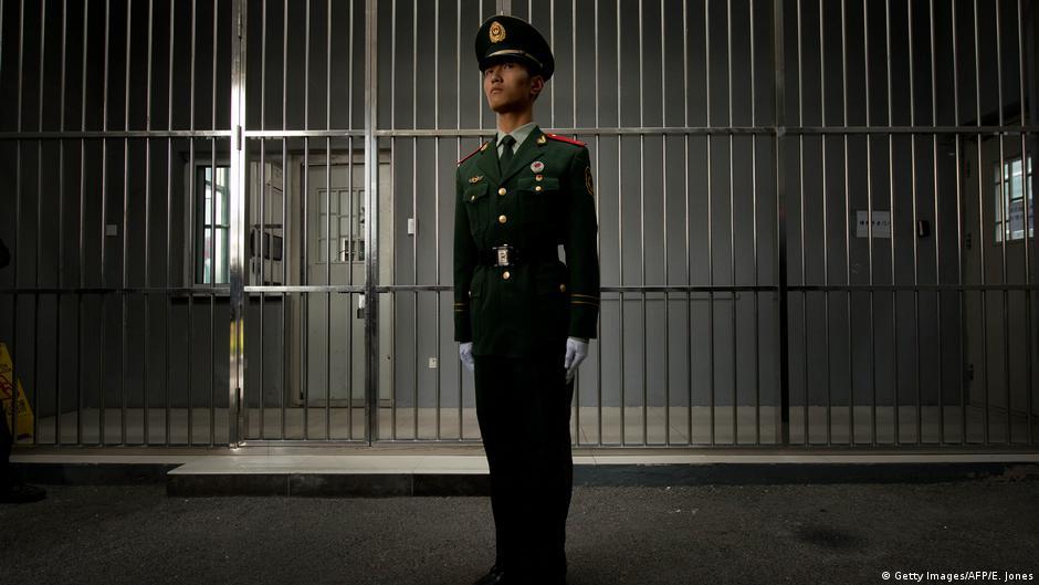 """""""დოიჩე ველე"""" - გაერო-ს ექსპერტები ეჭვობენ, რომ ჩინეთში პატიმრებს შინაგან ორგანოებს აცლიან, ჩინეთი კი ექსპერტებს ცილისწამებაში ადანაშაულებს"""