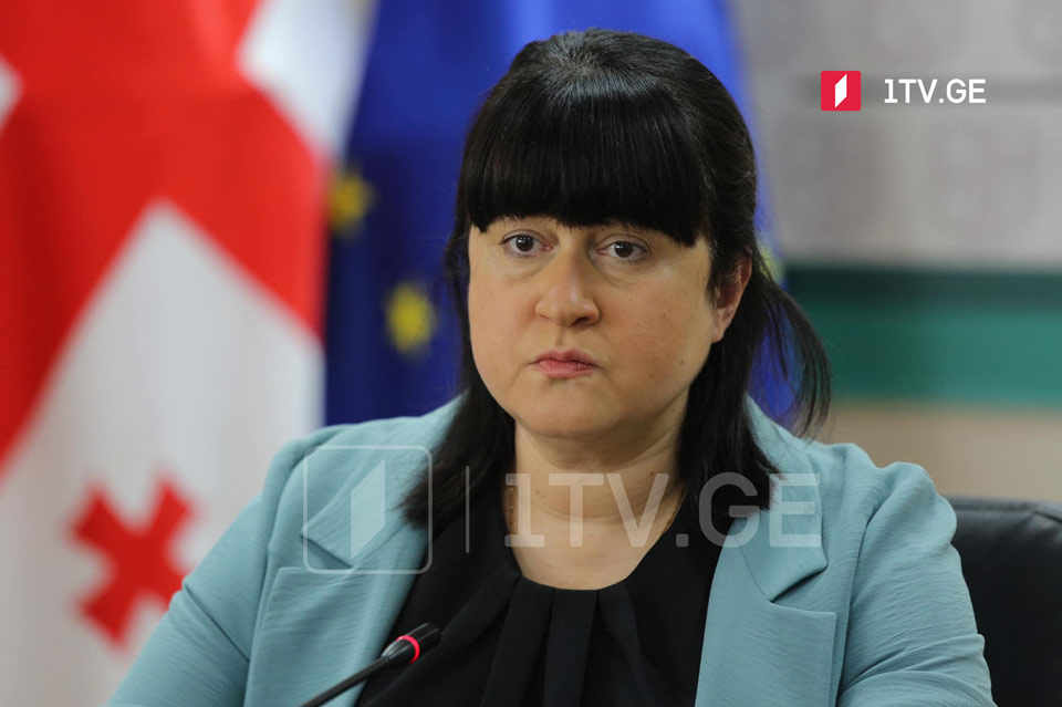 Deputy Health Minister: Number of vaccine bookings fewer than expected