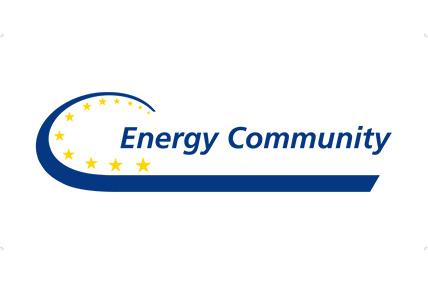 """ევროკავშირის ენერგეტიკული გაერთიანება """"ნამახვანჰესის"""" პროექტთან დაკავშირებული მედიაციის პროცესში მონაწილეობის შესახებ ინფორმაციას ავრცელებს"""