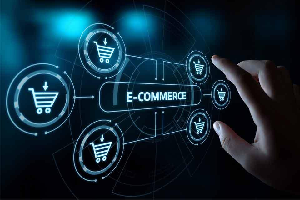 ბიზნესპარტნიორი - ელექტრონული კომერციის ბაზარი საქართველოში იზრდება