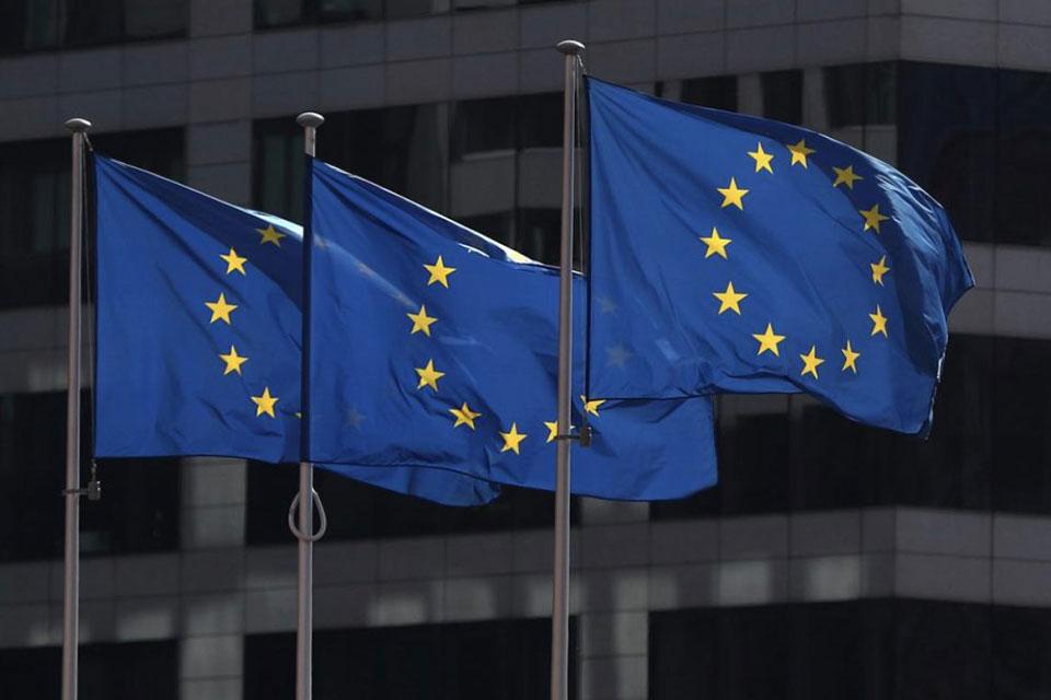 Еврокомиссия о системных нарушениях международного права Россией в Грузии и Украине