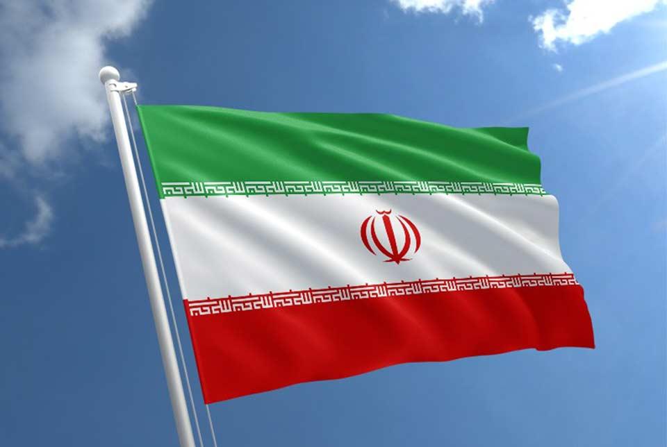 ირანში პრეზიდენტობის შვიდი კანდიდატიდან ორმა არჩევნებში მონაწილეობაზე უარი თქვა