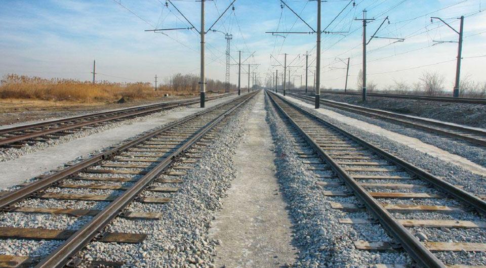 Азиатский банк развития инвестирует 20 миллионов в зеленые облигации Грузинской железной дороги