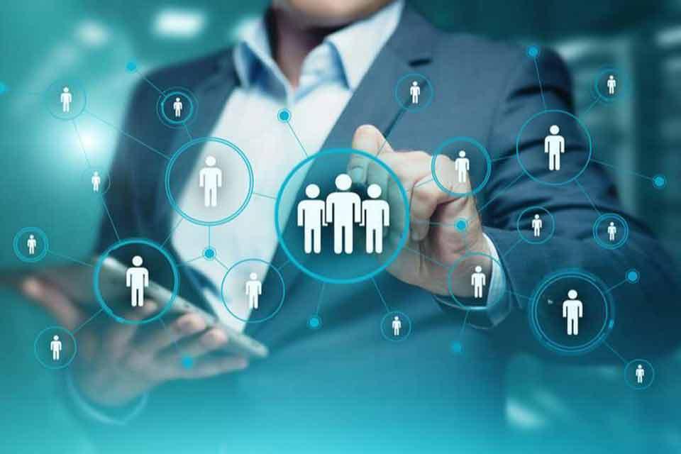 ბიზნესპარტნიორი - დასაქმების ფორუმები და მათი შედეგები