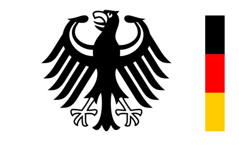 საქართველოში გერმანიის საელჩო სეზონური დასაქმების პროგრამაში მონაწილე ქართველების სამუშაო პირობების შესახებ განცხადებას ავრცელებს