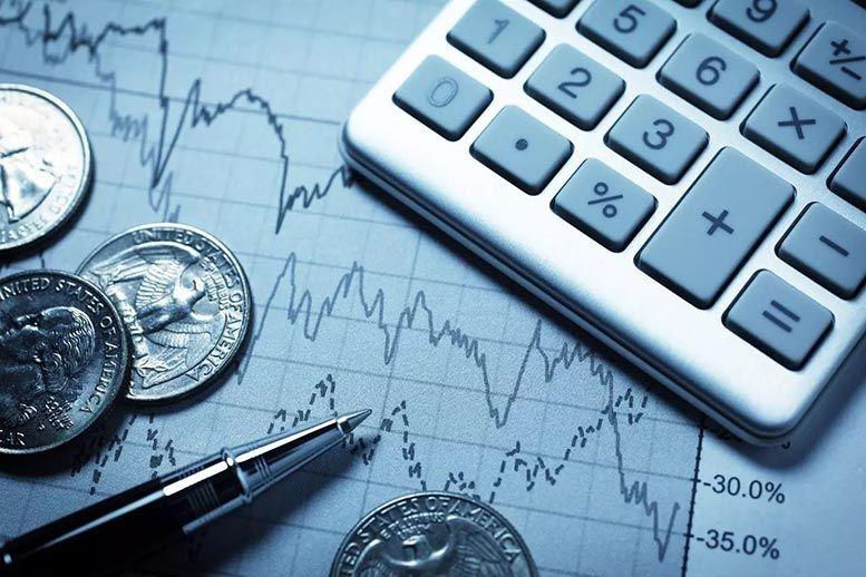 ბიზნესპარტნიორი - რამ განაპირობა ინვესტიციების შემცირება