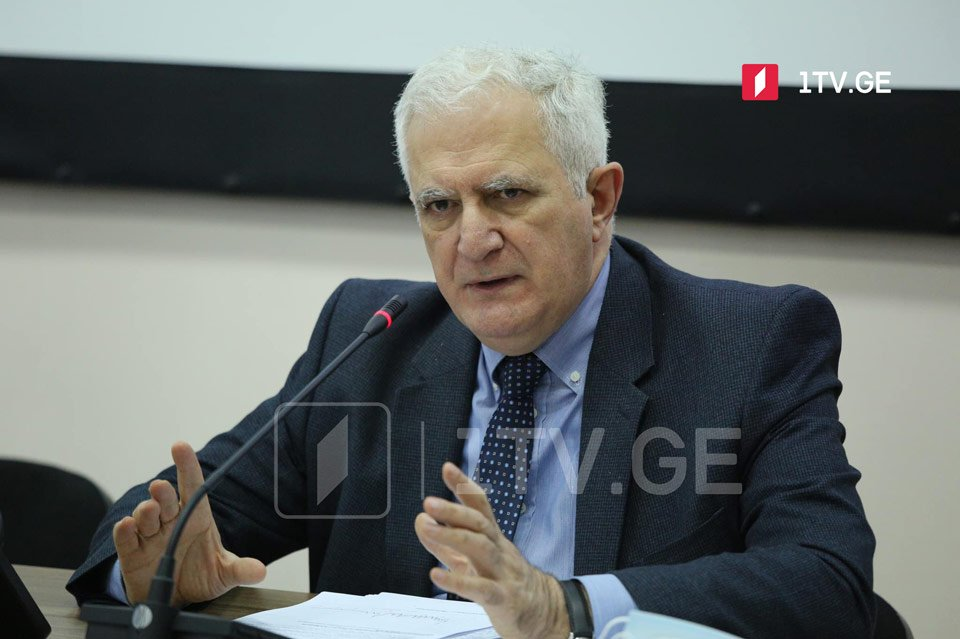 NCDC Head: Epidemiological situation to worsen
