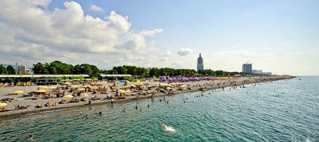 ბიზნესპარტნიორი - ზაფხულის ტურისტული სეზონი, მოლოდინები და სიახლეები