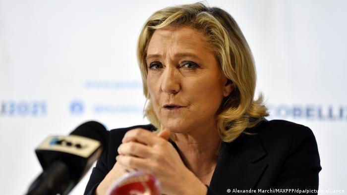 მედიის ცნობით, ეგზიტპოლების შედეგების თანახმად, საფრანგეთის რეგიონული არჩევნების პირველ ტურში მოსახლეობის 68 პროცენტი ხმის მიცემისგან თავს იკავებს