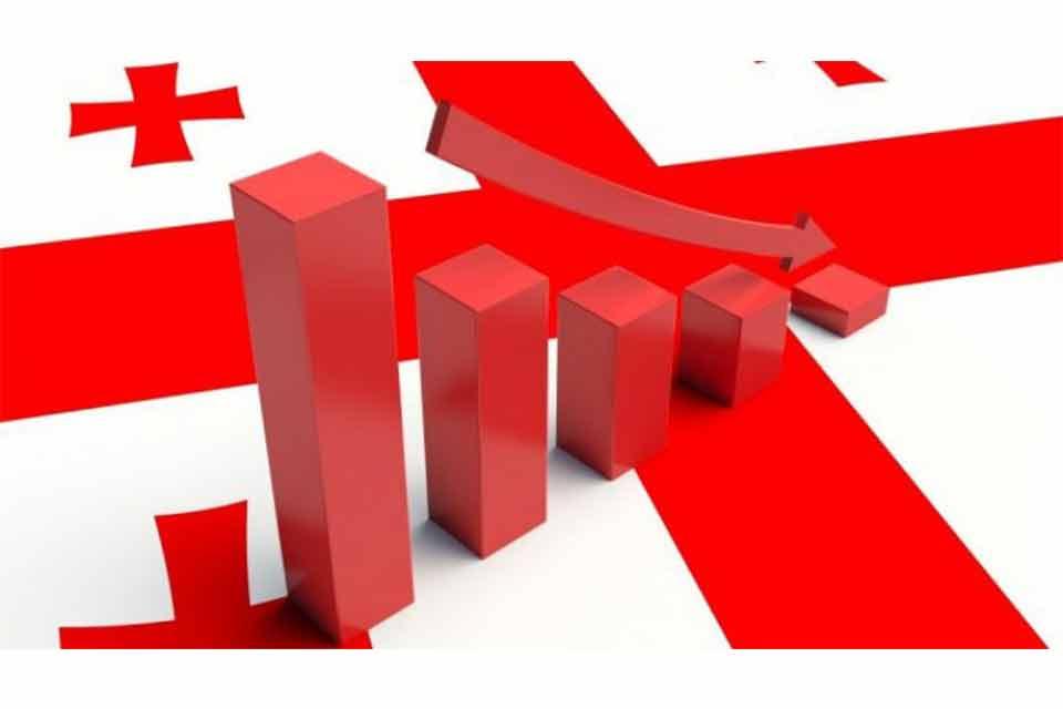 ბიზნესპარტნიორი - ეკონომიკის გაჯანსაღების გეგმა