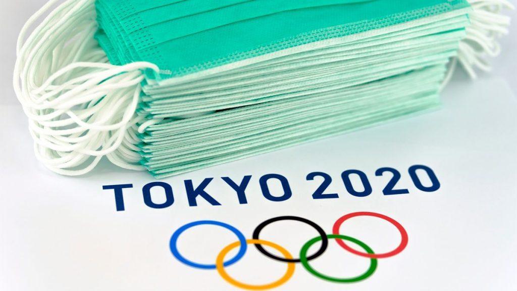 პეტიციამ ტოკიოს თამაშების გაუქმებაზე 500 ათასი ხელმოწერა შეაგროვა #1TVSPORT
