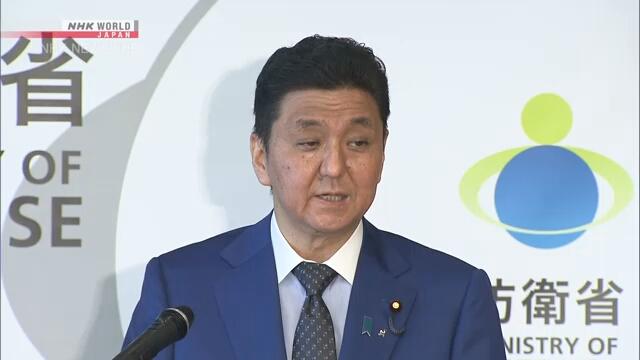 იაპონია და შეერთებული შტატები ერთობლივ მასშტაბურ სამხედრო წვრთნებს ჩაატარებენ