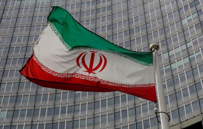 ირანის ხელისუფლების ინფორმაციით, აშშ ირანულ ნავთობზე დაწესებული სანქციების მოხსნას დათანხმდა