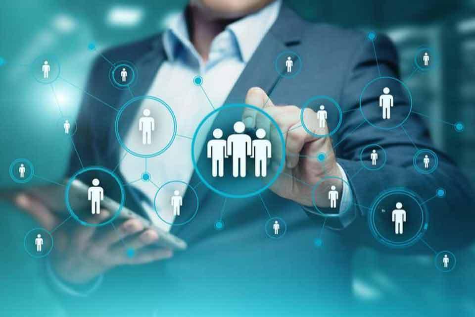 ბიზნესპარტნიორი - ინოვაციების და ტექნოლოგიების სააგენტომ 100 ათასლარიანი თანადაფინანსების გრანტების პროგრამა მეშვიდედ გამოაცხადა