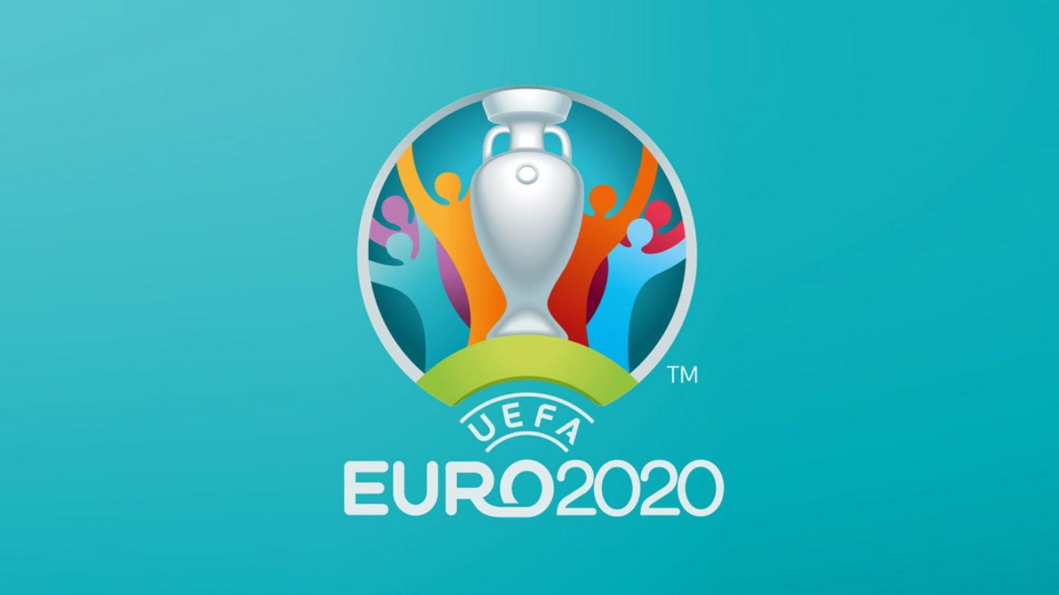 ჩაი ორისთვის - ევრო-2020 (2021)
