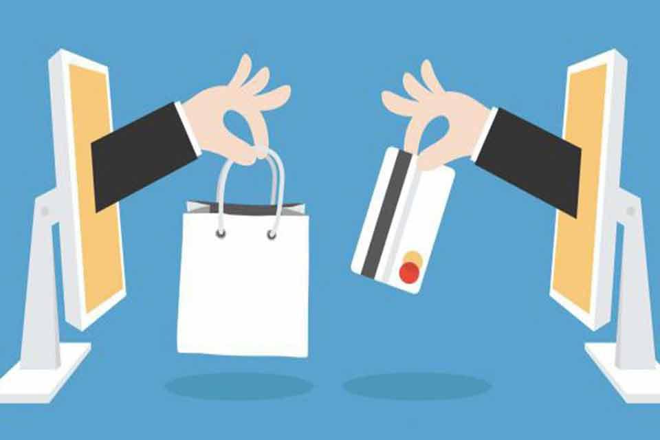 ბიზნესპარტნიორი - მთავრობა მაისში 25%-იან ეკონომიკურ ზრდას ელის