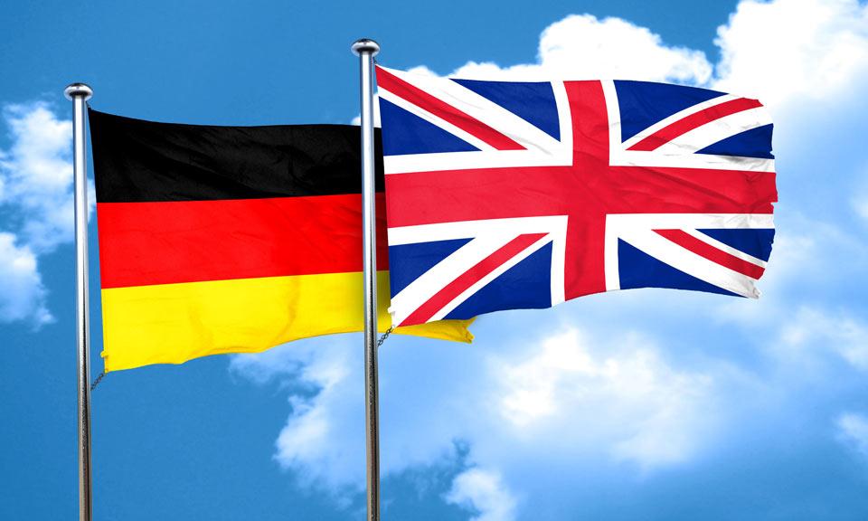გაერთიანებული სამეფოსა და გერმანიის საგარეო საქმეთა მინისტრები - ჩვენ ხაზს ვუსვამთ საქართველოს სუვერენიტეტისა და ტერიტორიული მთლიანობის მიმართ მხარდაჭერას