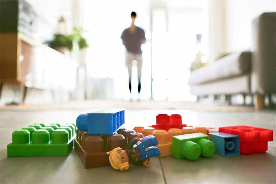 ბიზნესპარტნორი - სათამაშოების ბაზარზე კონტროლი მკაცრდება