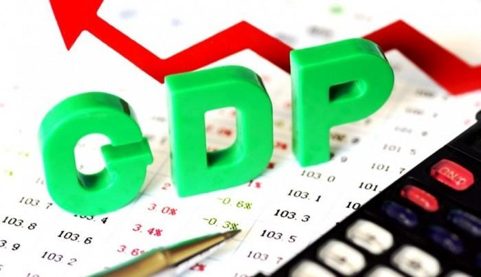 ბიზნესპარტნიორი - ეკონომიკური ზრდის მაისის მონაცემები