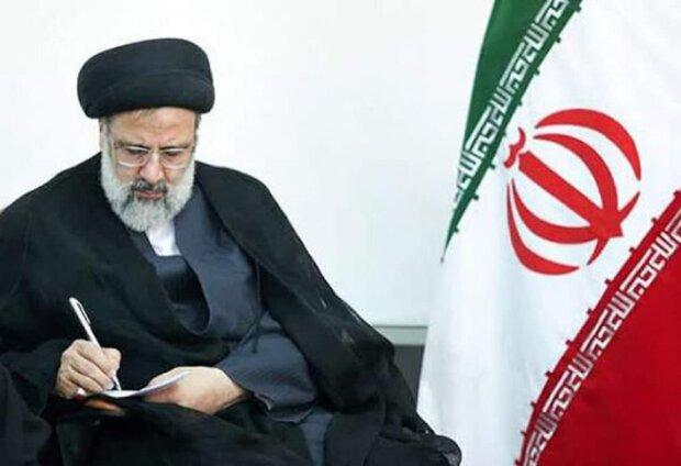 ირანის არჩეულმა პრეზიდენტმა ახალი ვებგვერდი გახსნა და მოქალაქეებს მოუწოდა, მინისტრთა კაბინეტის ფორმირებაში მონაწილეობა მიიღონ