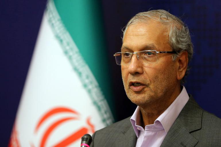 """ირანის ხელისუფლება ისრაელს """"ირანის ატომური ენერგიის ორგანიზაციის"""" ობიექტზე თავდასხმაში ადანაშაულებს"""
