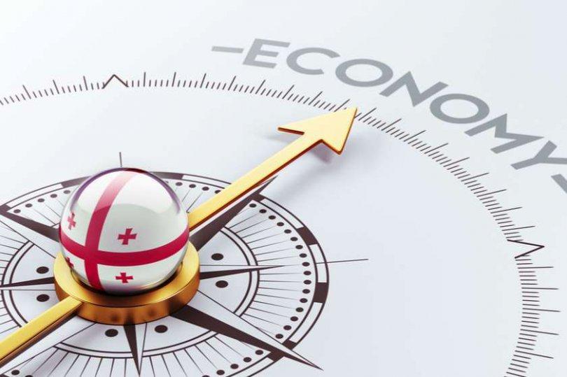 ბიზნესპარტნიორი - ეკონომიკური განვითარების 10 წლიანი გეგმა და შეფასება