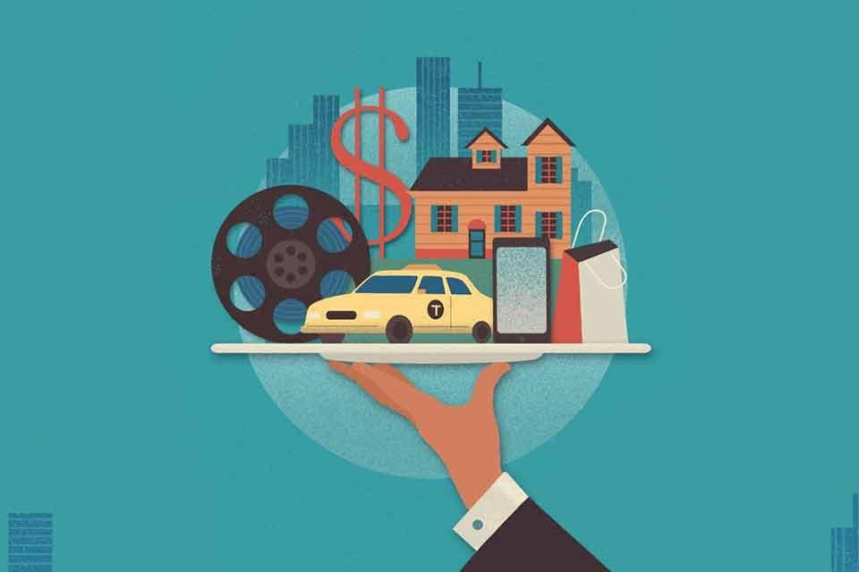 ბიზნესპარტნიორი - ქვეყნის წამყვანი საინვესტიციო ბანკი ეკონომიკური ზრდის პროგნოზს ზრდის